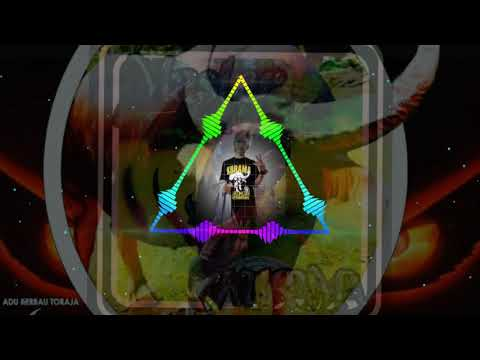 DJ PAPAKU REMIX_KURAMA_PARINDING