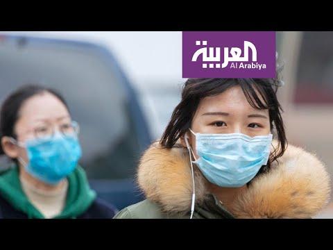 المكتب الفيدرالي يحذر من استغلال الوباء لتعزيز خطاب التطرف  - نشر قبل 34 دقيقة