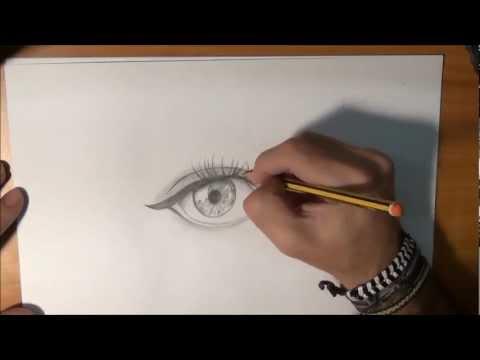 dibujos a lapiz page 70  Vids SEO