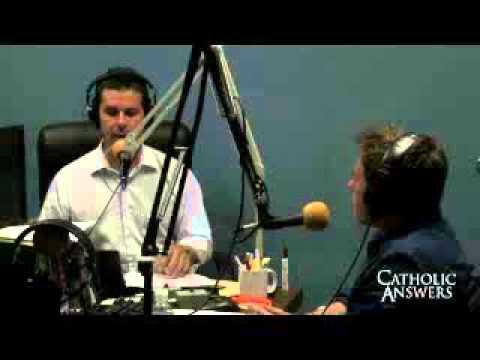 Is Purgatory Biblical? (Catholic-Radio)
