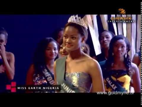 Dbanj Engages Screen Diva Genevieve Nnaji