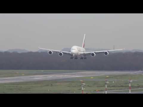 Emirates & Real Madrid A380 | Corporate Travel Concierge