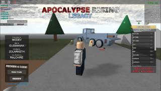 Roblox.com:wee DIED WITH A LMG VS A HAND GUN RELLY