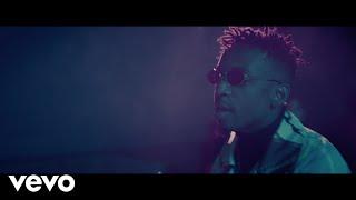 ADÉ - Don't Cry (Official Music Video) ft. Trevor Jackson