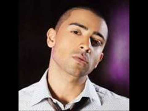 Down - Jay Sean ft. Lil Wayne(Music Download)