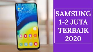 5 HP SAMSUNG RAM 4GB HARGA MULAI 1 JUTAAN 2020 Massive THANK YOU to everyone for watching this and f.