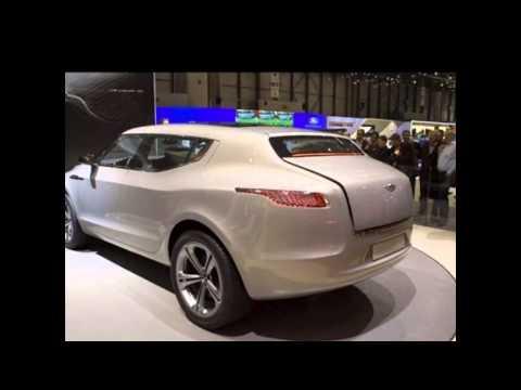 [2016 NEW Aston Martin Lagonda SUV Luxury] Release date, INfo News, MOre