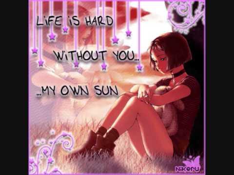 Hum Hain Is Pal Yahan -  Hindi Sad Song My Fav.