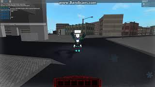 Roblox ro-Ghoul Kanekinin 4 Hali!