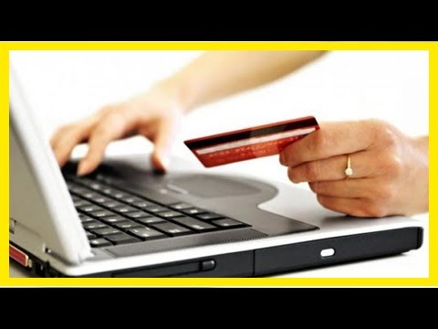 Breaking News | Indians wary of buying online despite major investments