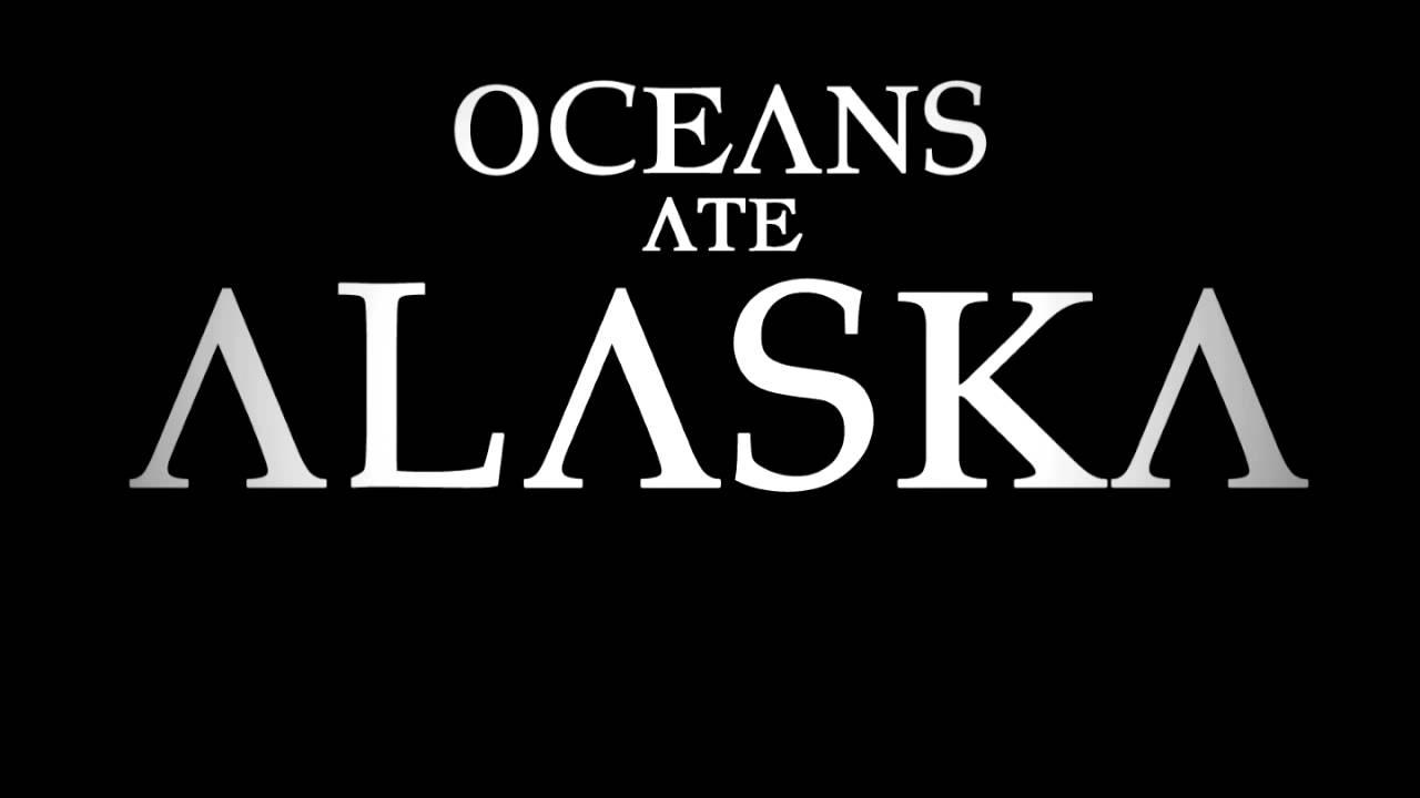 Oceans Ate Alaska : oceans ate alaska taming lions debut single youtube ~ Vivirlamusica.com Haus und Dekorationen
