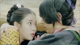 Hae Soo X Wang So - Chen X Baekhyun X Xiumin (EXO) - For You