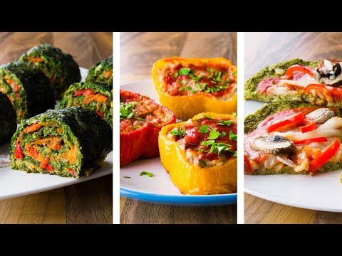 3-healthy-vegetable-recipes-for-weight-loss
