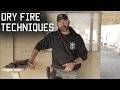 Why You Should Practice Dry Fire Shooting | Techniques and Training | Tactical Rifleman