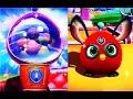 Ферби Коннект #23 Furby Connect World игровой мультик для детей виртуальный питомец #Мобильные игры