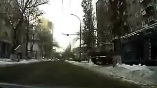 ДТП авария20] ДТП! Авария! Видеорегистратор