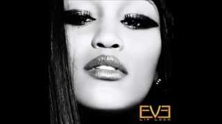 Watch Eve Forgive Me video