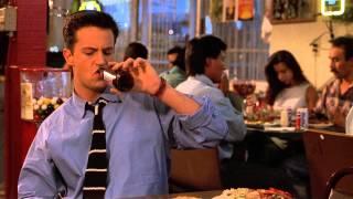 Fools Rush In (1997) - Trailer
