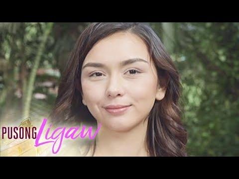 Pusong Ligaw: A brand new start | EP 146