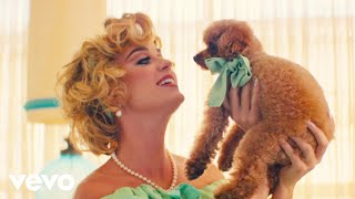 Download Katy Perry - Small Talk (Official) Mp3 and Videos