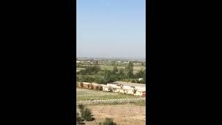 Manisaspor - Bucaspor'umuz  Maçında Manisalılar Yine Kaçtı