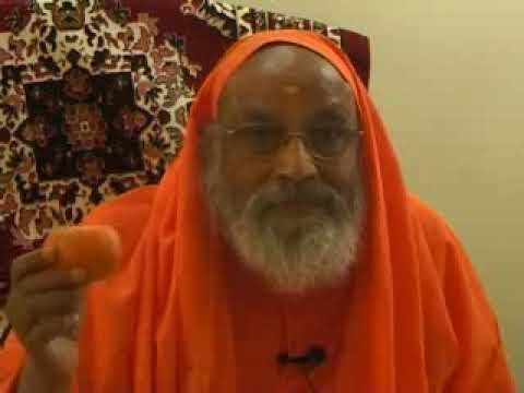 Devotion • Swami Dayananda