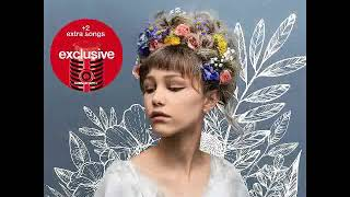 Grace VanderWaal - So Much More Than This [Audio] [1 Hour]