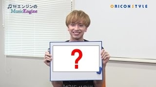 Playlist: 日本語だけじゃなく漢字も激ウマ!日本の歌が . Playlist: 『...