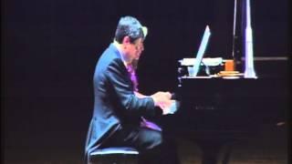 Strauss: Pizzicato Polka - Roberto Metro & Elvira Foti