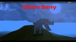 Roblox dinosaur simulator gab game play channel news
