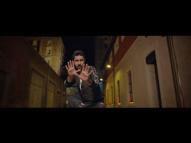 Alex Ubago feat. Soge Culebra - Maldito miedo (Videoclip Oficial)