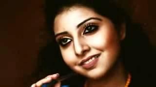 Bangla Song Khuje Khuje Porshi   Arfin Rumey HD Video Music   YouTube