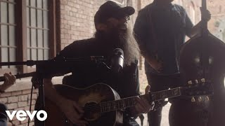 Crowder - Red Letters (Acoustic)