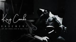 Play Basement (feat. Bay Swag, Kash Prez & Trey Livin)