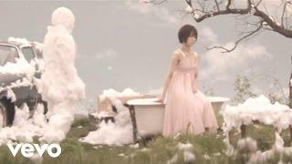Artist:椎名林檎/Sheena Ringo Title:メロウ/Mellow 2000.09.13 Release...