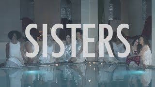 Flèche Love - Sisters (Official Music Video)