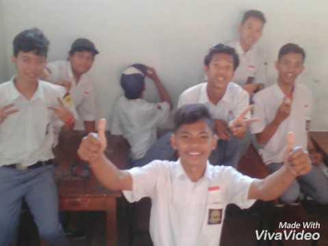 Bastar Viking School