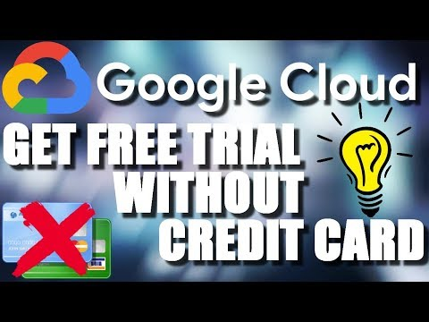 google-cloud-trial-without-credit-card---how-to-skip-payment-step-july-2020