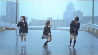 http://www.aquatimez.com/ 2008年5月8日リリース6thシングル大ヒットソ...