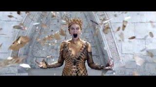 【狩獵者:凜冬之戰】精采廣告:女力篇-4月8日 傳奇對決