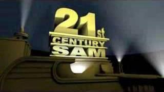 21st Century Sam