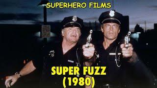 Superhero Films - Ch. 14: