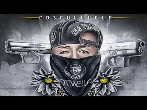 Cosculluela - La Nueve Y La Fory [Audio Oficial]