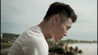 李榮浩 Ronghao Li - 歌謠 Ballad (華納  官方MV)