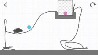 brain dots level 152 walkthrough
