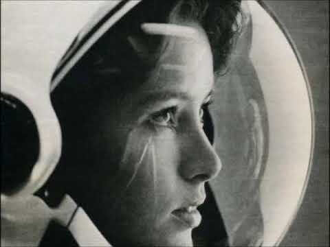 Клип De-Phazz - Astrud Astronette
