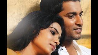 Yeto vellipoindi Manasu Telugu (samantha + Nani) | Malli Rava | - remix