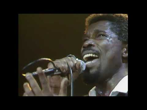 Syndicate / Billy Ocean - Stay The Night (The Best Disco '80)