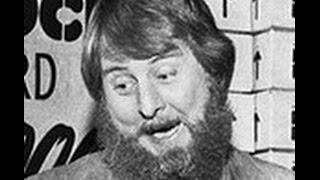 Gary Ross Dahl, creator of the Pet Rock, dies at 78 - Breaking News - 01-04-2015