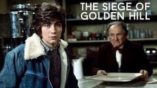 Download lagu The Siege Of Golden Hill S01E08